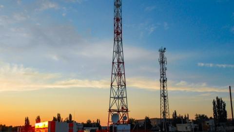 «Ростелеком» построил оптическую сеть для Саратовского радиотелепередающего центра