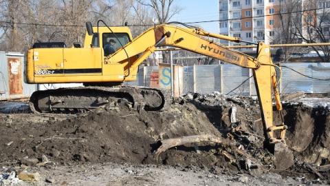 306 жителей аварийных домов получат новые квартиры
