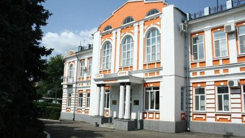 Администрации Балашовского района назвала кредит «снижением долговой нагрузки»
