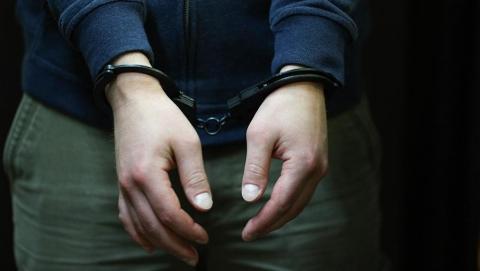 Ревнивец, забивший спутницу до смерти, предстанет перед судом|18+