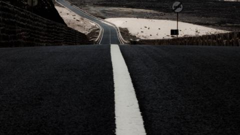 200 тысяч квадратных метров дорожного полотна заменят в Саратовской области