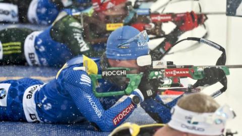 Улегин: Победы саратовских спортсменов помогают развивать детский спорт