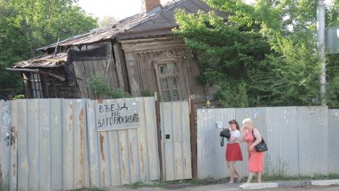По уровню жизни Саратов приблизился к Крыму