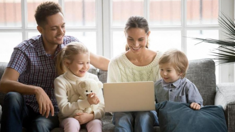 Сбербанк за 5 минут принимает решение по заявкам на ипотеку для зарплатных клиентов банка