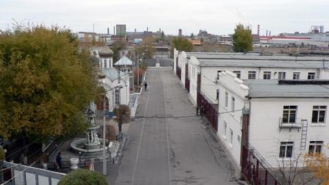 ФСБ допрашивает насильника и грабителя, призывавшего убивать «кавказцев»