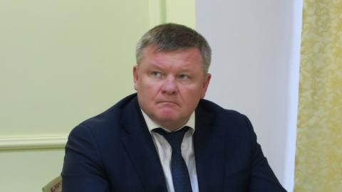 Михаил Исаев пообещал снести 82 исторических дома в центре Саратова на сэкономленные на вывозе снега средства