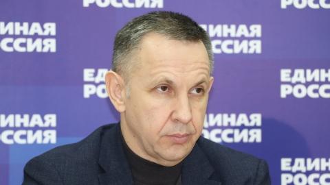 Алексеев: Власти на местах стоит больше внимания уделять диалогу с людьми