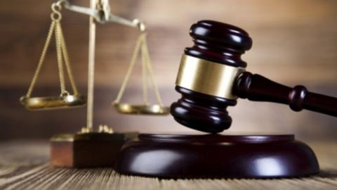Задержанный благодаря соцсетям балаковский насильник сядет на девять лет|18+