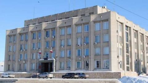 Балаково берет в кредит 27,5 миллионов рублей