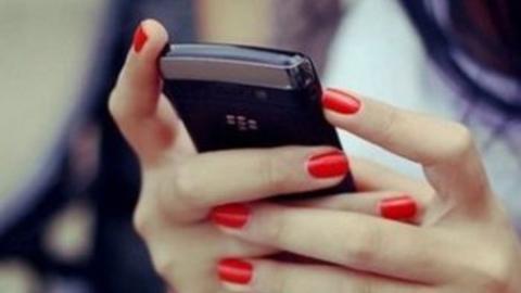 17-летняя селянка обокрала подругу-воровку и получила штраф в пять тысяч рублей