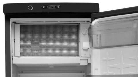 Эксперты считают, что производство холодильников «Саратов» еще можно возродить