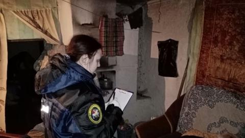 Задержаны подозреваемые в убийстве мужчины в Аркадаке