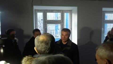 Вячеслав Володин предложил отменить комиссию при оплате ЖКХ