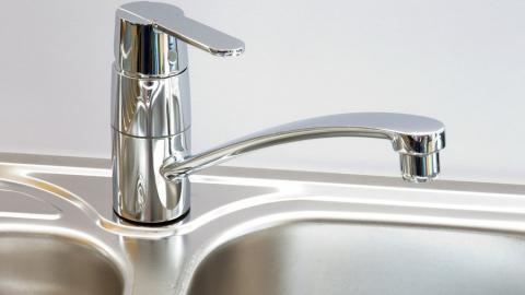 Из-за нового водопровода жители Заводского останутся без воды