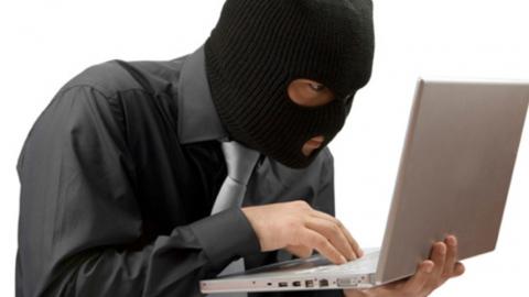 ФСБ задержала саратовца, распространявшего компьютерный вирус