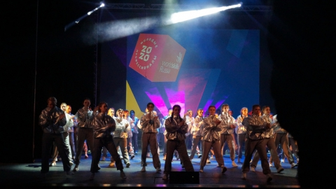Стартовал пятый региональный чемпионат WorldSkills Russia «Молодые профессионалы»