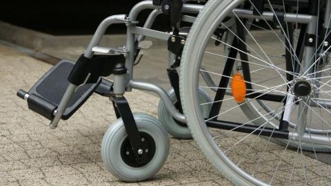Региональный минздрав лишает саратовских детей-инвалидов льготных лекарств