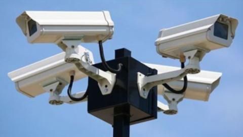 Кировский район получит «умную» камеру в пять раз дороже обычной