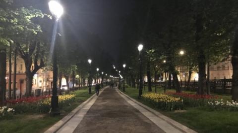Более 16 тысяч саратовцев проголосовали по благоустройству