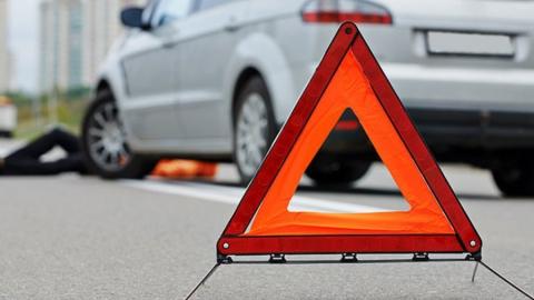 Неизвестная женщина погибла под колесами иномарки в Хвалынске