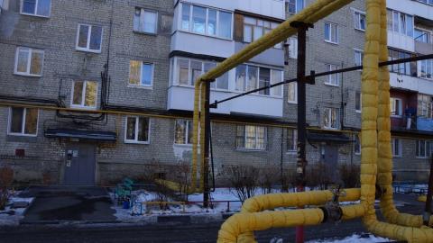 Энергетики с начала года заменили более 2,5 км теплоизоляции на внутриквартальных сетях в Саратове