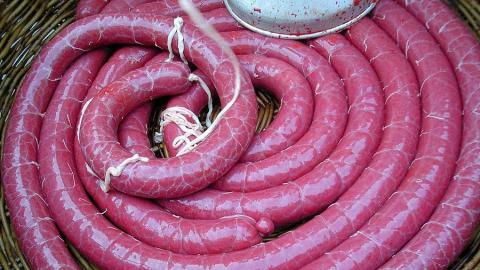 Саратовстат: цены растут быстрее, чем в ПФО, а мясные продукты и так самые дорогие