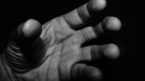 Саратовец сознался в изнасиловании пожилой женщины | 18+