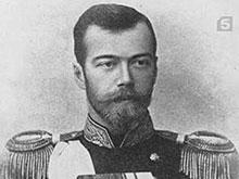 В день рождения Николая Второго пикетчики выступят за свержение Ленина