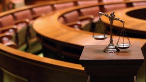Суд присяжных рассмотрит дело об убийстве тещи