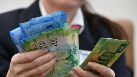 Данные о росте зарплат саратовских дорожников на 23 процента не подтвердились