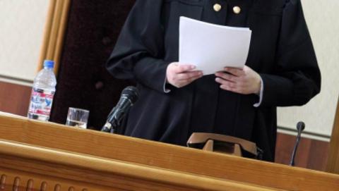 Бывший глава Энгельского района Андрей Куликов избежал заключения