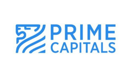 Брокер Prime Capitals
