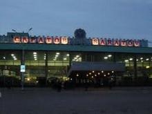 ПривЖД объявляет аукцион на аренду трех вокзалов
