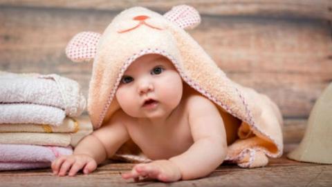 Всего 43 процента жительниц Саратовской области физиологически готовы к материнству
