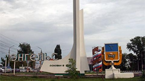 В Энгельсе построят мемориал погибшим летчикам за 6,6 миллионов рублей