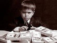 """Азартный пятиклассник """"заложил бомбу"""" в школе за 500 рублей"""