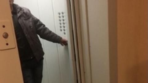 Администраторов саратовской соцсети обвинили в укрытии пьяного дебошира | Видео
