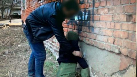 Гость из Волгоградской области насмерть забил молотком и шлангом жителя Энгельса | 18+