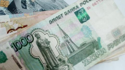 По две пенсии получают почти 2000 жителей Саратовской области