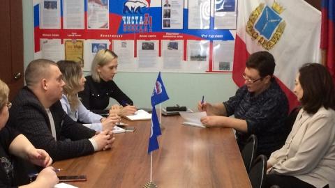Более тридцати библиотек Пугачевского района примут участие в конкурсе Николая Панкова