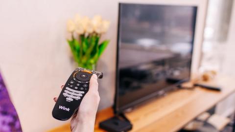 Для тех, кто дома: Wink бесплатно покажет отечественное кино, мультфильмы и развивающий контент