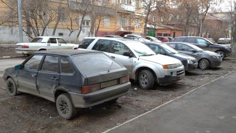 Саратовских водителей оштрафовали на 863 млн рублей