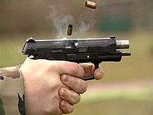 Полицейских обвинили в неправомерной стрельбе