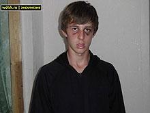 Группа чеченцев избила подростка после футбольного матча