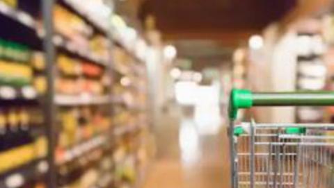 В Саратовской области есть запас продуктов на два месяца