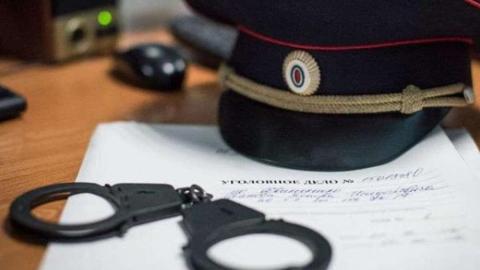 В Энгельсе осужден «уронивший» хулигана полицейский