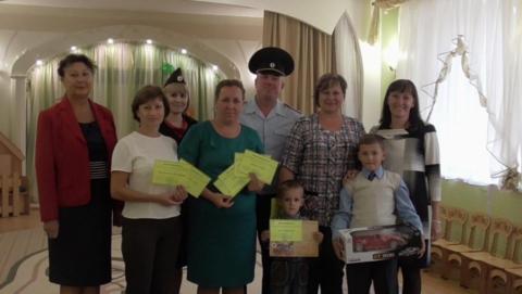 Стартует областной детский творческий конкурс «Открытка Победы 1945-2020»