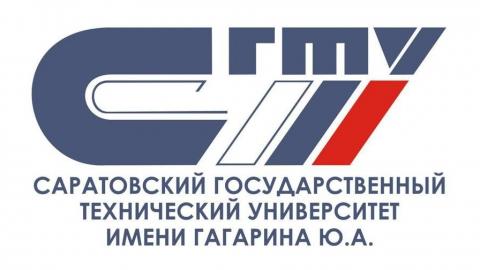 В Политехе штампуют значки «За самоотверженное служение СГТУ»