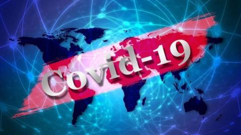 Об инкубационном периоде коронавируса сообщил саратовский Роспотребнадзор