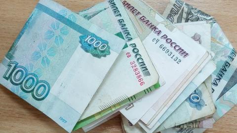 Названы самые высокооплачиваемые профессии в Саратовской области